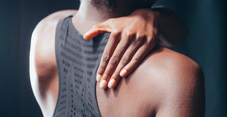 Tratament durere de spate